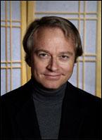 Steve McIntosh, Founder of Now & Zen, Boulder, CO