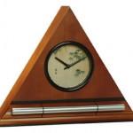 Zen Clock by Now & Zen