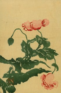 Peonies, c. 1900 unknown