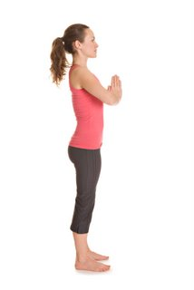 yoga sequence of the day sun salutation  use your yoga