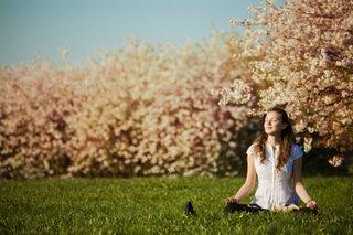 meditation may increase compassion