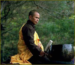 Compassionate Listening Practice by Thich Nhat Hanh