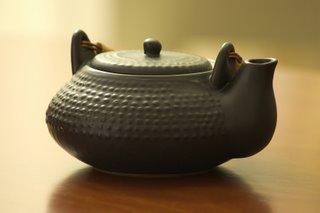 tea solutions