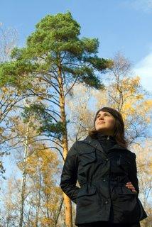 Soul-Renewing Walking Meditation