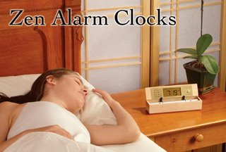 Feng Shui your Bedroom for Better Sleep