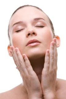 Do it yourself facial massage now zen blog do it yourself facial solutioingenieria Gallery