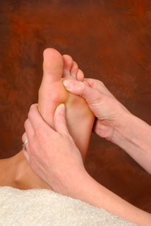 cure cold feet