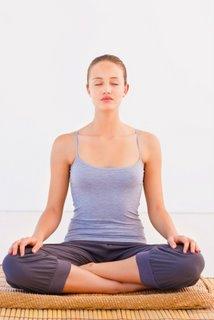 yoga exercises for insomnia