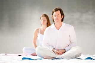 meditation requires consistency
