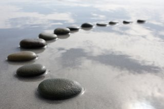 Myth Balance Is Effortless Choose A Soothing Chime Meditation