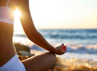 new light on yoga