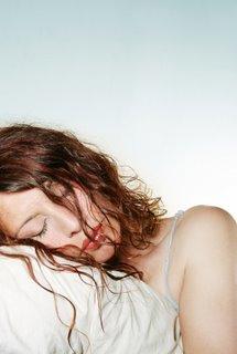 Sleep Sounder - Choose A Gentle Wake Up with Progressive Chimes
