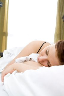 Sleep to Remember - Choose a Gentle Chime Alarm Clock