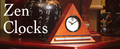 The best soothing alarm clock -- alternative clocks with gongs and chimes