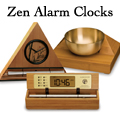 Meditation Timer with Gongs and Chimes