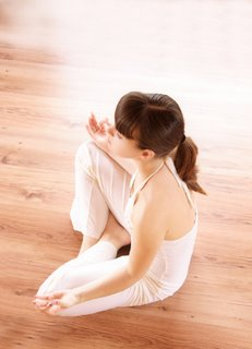 Now And Zen Lower Prenatal Stress >> Yoga Timers By Now Zen Now Zen Blog Page 5
