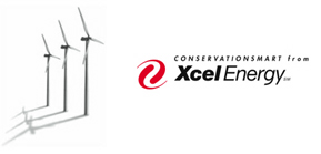 Xcel Windsource