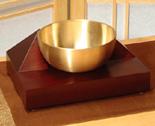 Zen Doorbell