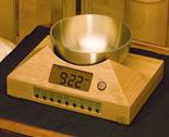 Zen Timepiece